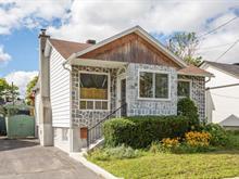 House for sale in Saint-Laurent (Montréal), Montréal (Island), 2230, Chemin  Laval, 20335616 - Centris