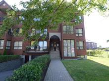 Condo à vendre à Rivière-des-Prairies/Pointe-aux-Trembles (Montréal), Montréal (Île), 7520, boulevard  Maurice-Duplessis, app. 302, 28247106 - Centris