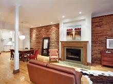 House for sale in Le Plateau-Mont-Royal (Montréal), Montréal (Island), 306A, Rue du Square-Saint-Louis, 12820981 - Centris