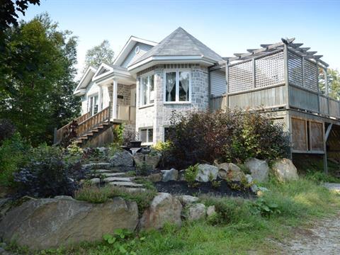 Maison à vendre à Brébeuf, Laurentides, 10, Rue des Boisés, 16939077 - Centris