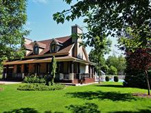 Maison à vendre à Saint-Colomban, Laurentides, 717, Chemin de la Rivière-du-Nord, 11597480 - Centris