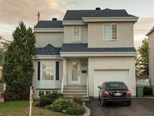 House for sale in Repentigny (Repentigny), Lanaudière, 860, Rue  Einstein, 27334269 - Centris
