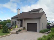 House for sale in Sorel-Tracy, Montérégie, 2351, Rue des Hirondelles, 23887029 - Centris
