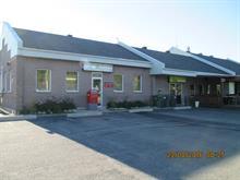 Commercial unit for rent in Sainte-Madeleine, Montérégie, 45, Rue  Saint-Simon, 17023074 - Centris
