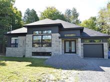 Maison à vendre à Saint-Colomban, Laurentides, 202, Rue du Golf, 11233253 - Centris