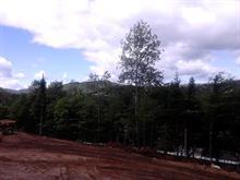 Terrain à vendre à Saint-Sauveur, Laurentides, Chemin du Lac-Millette, 23052031 - Centris