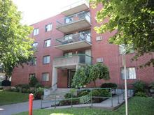 Condo à vendre à Anjou (Montréal), Montréal (Île), 8220, Avenue  Neuville, app. 206, 16762281 - Centris