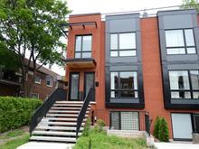 Condo / Appartement à louer à Côte-des-Neiges/Notre-Dame-de-Grâce (Montréal), Montréal (Île), 4523, Avenue  Coolbrook, 25711816 - Centris