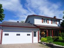 Maison à vendre à Charlesbourg (Québec), Capitale-Nationale, 1370, Rue de Lannion, 22062812 - Centris