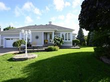 Maison à vendre à Saint-Mathieu-de-Beloeil, Montérégie, 60, Rue des Jacinthes, 18064973 - Centris