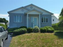 Maison à vendre à Granby, Montérégie, 465, Rue  Gince, 11275360 - Centris