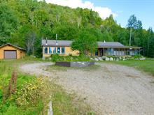 Maison à vendre à Saint-Donat, Lanaudière, 23, Chemin du Lac-Kri, 17811926 - Centris