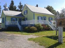 Maison à vendre à Les Chutes-de-la-Chaudière-Ouest (Lévis), Chaudière-Appalaches, 2201, Route  Marie-Victorin, 11181772 - Centris