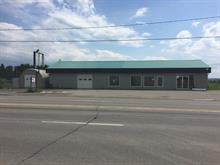 Commercial unit for rent in Chicoutimi (Saguenay), Saguenay/Lac-Saint-Jean, 1425, boulevard  Sainte-Geneviève, 27537387 - Centris