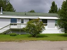 Maison à vendre à Sainte-Hedwidge, Saguenay/Lac-Saint-Jean, 111, Rue  Césaire, 21030993 - Centris