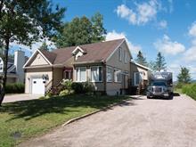 House for sale in Fossambault-sur-le-Lac, Capitale-Nationale, 13, Rue de la Lande, 25421566 - Centris