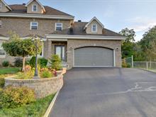 House for sale in Rimouski, Bas-Saint-Laurent, 527, Rue des Agarics, 11235649 - Centris