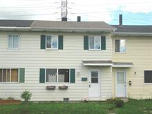 Maison à vendre à Gatineau (Gatineau), Outaouais, 535, Rue  Saint-Luc, 21918734 - Centris