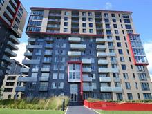 Condo / Apartment for rent in Côte-des-Neiges/Notre-Dame-de-Grâce (Montréal), Montréal (Island), 4239, Rue  Jean-Talon Ouest, apt. 1201, 24285303 - Centris