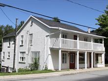 Maison à vendre à Saint-Paul-de-Montminy, Chaudière-Appalaches, 329, 4e Avenue, 22598231 - Centris