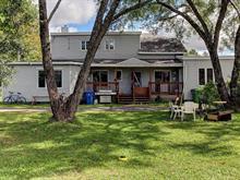 Quadruplex à vendre à La Haute-Saint-Charles (Québec), Capitale-Nationale, 542 - 548, Rue de la Garde, 28036446 - Centris