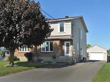 Maison à vendre à Salaberry-de-Valleyfield, Montérégie, 536, Rue de la Paix, 14137359 - Centris