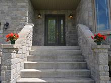 Maison à vendre à Saint-Lucien, Centre-du-Québec, 5819A, Chemin  Hemmings, 27404738 - Centris