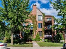 Condo for sale in Ahuntsic-Cartierville (Montréal), Montréal (Island), 1701, Rue  Louis-Alphonse-Venne, apt. 301, 13645328 - Centris