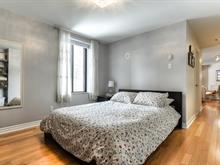 Condo à vendre à Ville-Marie (Montréal), Montréal (Île), 3465, Chemin de la Côte-des-Neiges, app. 73, 14071641 - Centris