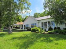 Maison à vendre à Abercorn, Montérégie, 140, Chemin  Virginie, 11040461 - Centris
