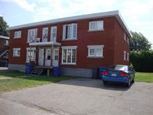 Quadruplex à vendre à Salaberry-de-Valleyfield, Montérégie, 395A - 397, Rue  Montcalm, 23121926 - Centris
