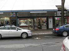 Triplex for sale in Rosemont/La Petite-Patrie (Montréal), Montréal (Island), 7020 - 7022, Rue  Saint-Hubert, 21465522 - Centris