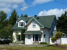 Duplex for sale in Charlesbourg (Québec), Capitale-Nationale, 763, Rue  Jacques-Bédard, 20539527 - Centris