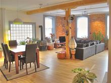 Condo à vendre à La Cité-Limoilou (Québec), Capitale-Nationale, 477, boulevard  Langelier, 27942801 - Centris