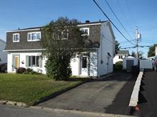 Maison à vendre à Rimouski, Bas-Saint-Laurent, 472, Rue  Godbout, 23593418 - Centris