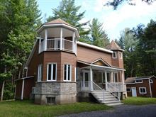 House for sale in Rawdon, Lanaudière, 4400, Rue de la Montagne, 18973150 - Centris