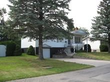 House for sale in Terrebonne (Terrebonne), Lanaudière, 1970, Rue  Claire, 27544301 - Centris