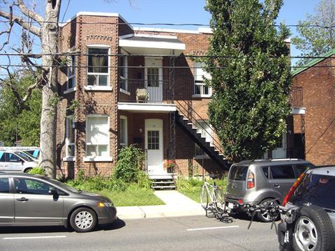 4plex for sale in Saint-Lambert, Montérégie, 18 - 24, Avenue  Saint-Denis, 10975069 - Centris