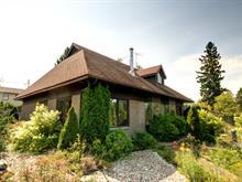Maison à vendre à Saint-Adolphe-d'Howard, Laurentides, 164, Rue du Collège, 17003205 - Centris
