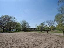 Hobby farm for sale in Lanoraie, Lanaudière, 987, Grande Côte Ouest, 25183891 - Centris