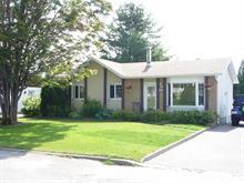 Maison à vendre à Chicoutimi (Saguenay), Saguenay/Lac-Saint-Jean, 146, Rue de Boischatel, 17495354 - Centris