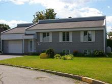 House for sale in Saint-Anselme, Chaudière-Appalaches, 12, Rue  Migneault, 10587749 - Centris