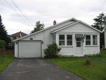 House for sale in Témiscouata-sur-le-Lac, Bas-Saint-Laurent, 17, Rue de la Fabrique, 22355722 - Centris