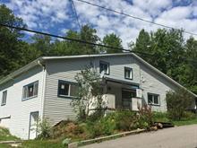 Maison à vendre à Rivière-Rouge, Laurentides, 1004, Chemin du Lac-Marsan Ouest, 26463772 - Centris
