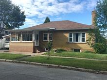Maison à vendre à Jonquière (Saguenay), Saguenay/Lac-Saint-Jean, 2410, Rue  Pelletier, 15304291 - Centris