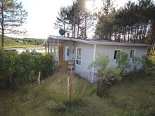 House for sale in Rivière-à-Pierre, Capitale-Nationale, 794, Rue  Lavoie, 24351092 - Centris