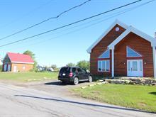 Maison à vendre à Saint-Anicet, Montérégie, 553, 148e Avenue, 24286661 - Centris