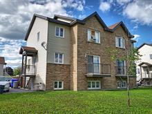 Duplex for sale in Masson-Angers (Gatineau), Outaouais, 943, Chemin de Montréal Ouest, 22147418 - Centris