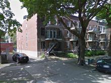 Immeuble à revenus à vendre à Mercier/Hochelaga-Maisonneuve (Montréal), Montréal (Île), 1410 - 18, Rue de Ville-Marie, 22514529 - Centris