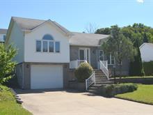 House for sale in Asbestos, Estrie, 56, Rue  Fréchette, 13350228 - Centris